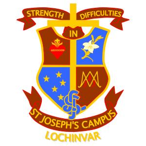 St Joseph's Campus