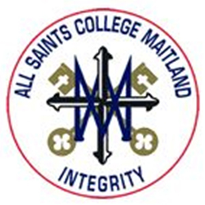 All Saints College Maitland