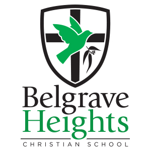 Belgrave Heights Christian School