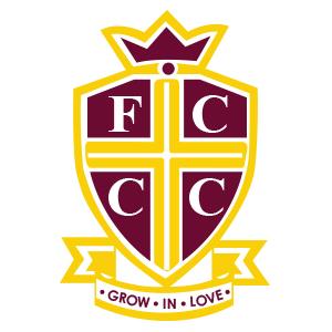 Flinders Christian