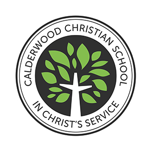 Calderwood Christian School