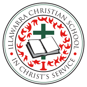 Illawarra Christian School