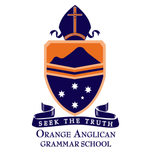 Orange Grammer School