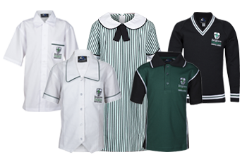 Academic Uniforms