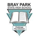 Bray Park High School