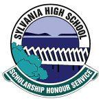 Sylvania High School